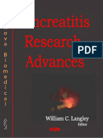 Pancreatitis Research..pdf