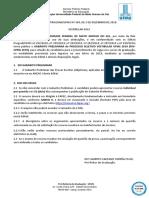 Edital Prograd n 309_2018 - PSV 2019.1 - Gabarito Preliminar (1)