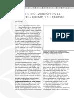 EfectosDelMedioAmbiente_Sp.pdf