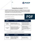 documento-informativo-ecap-final.pdf