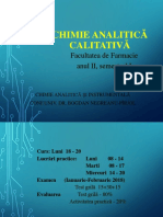 Curs_1_Chimie_analitica_calitativa[1]