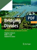 1295_Bridging Divides.pdf