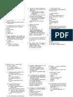 Patria Potestad e Instituciones Supletorias de Amparo