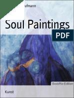 Renate m Kaufmann Soul Paintings