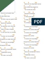 EPITÁFIO - TITÃS.pdf