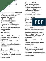 FÁCIL -  JOTA QUEST.pdf