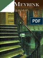 169166374-Golem-Gustav-Meyrink-Epub.pdf