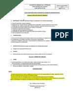 Requisitos Calidad Para Subcontratistas.ver.0