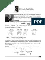 SINTITUL-2.pdf