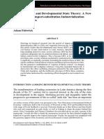 Alfredo Saad-Filho - Value of Marx_ Political Economy for Contemporary Capitalism (Routledge Frontiers of Political Economy, 41)-Routledge (2002)