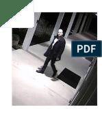 Detectives Investigate Burglary at Darnestown Area School