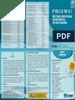 Folder_PROFMAT_mestrado_2018_digital.pdf