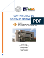 ESTADOS FINANCIEROS IMPRIMIR.pdf