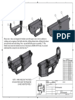 ar_flat_assembly_pg2.pdf