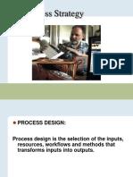 2. Process Design.ppt