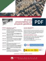 Ensayo presiometrico.pdf