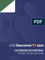CALENDARIO-LIGA-MX-TORNEO-APERTURA-2018.pdf