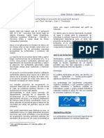 surfactantes.pdf