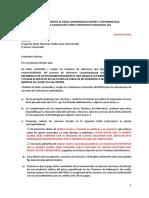 H Proc Notices Notices 055 k Notice Doc 52164 420064838