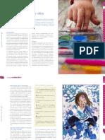 Arteterapia niños general.pdf