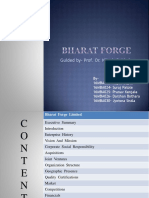 bharatforge-170219171811