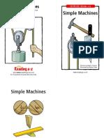 Simple Machines 1.pdf