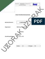 L020-08.09 W62 Schachtwaende