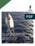 3G_Optimization_Retainability.pdf