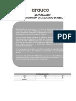 AUTOEVALUACIÓN DEL ASOCIADO DE NEGOCIO.xlsx