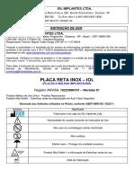 Rev01 Instrucao de Uso Placa Reta Inox.pdf