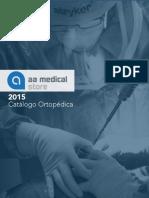 (ESP)AAMedicalStoreOrthopedicCatalog.pdf
