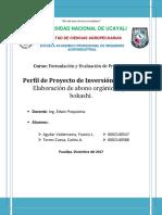 39929700 Practica 1 Analisis de Microorganismos en Agua