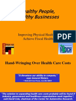 MDCH-HealthyPeopleBusinesses 145391 7