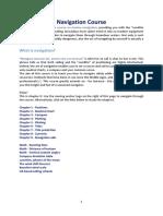 navigation_course.pdf