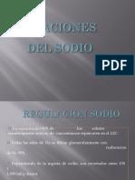 alteraciones del sodio.pptx