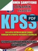 EGITIM_BILIMLERI_KPSS
