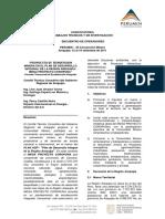 000-660-001-222.pdf