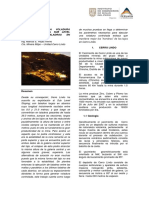 APLICACIÓN DE LA VOLADURA CONTROLADA EN EL SUB LEVEL STOPING CON TALADROS EN ABANICO.pdf
