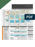 Calendário.Escolar 2018-2019.pdf