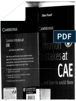 Enviando edoc.site_cambridge-common-mistakes-at-caepdf.pdf
