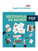 Metodologia-Reunioes