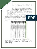 Proyecto Compuertas.docx