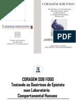 813-2061-1-PB (1).pdf