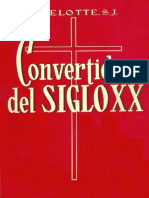 Convertidos-del-siglo-XX.pdf