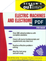Theory and Problems of Electrical Machines and Electro Mechanics Second Edition.pdf