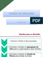 mudança_ISO90012015