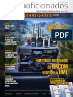 revista_ure_2018_01.pdf