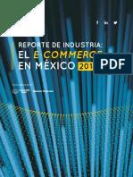 eBook Reporte de Industria MX 2018 (1)