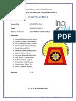 Contruccion i Vb Sobrecimentacion 2018