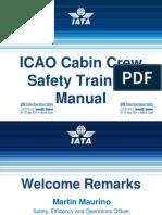 ICAO-Workshop_Master-Combined.pdf